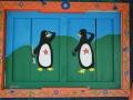 14-penguins.JPG