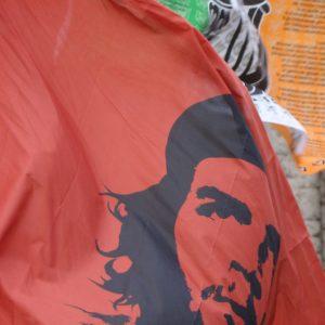 Che Flag