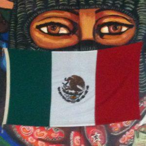 mask-flag-09-11-2014-L