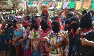 guadalupe-tepeyac-zapatista-women